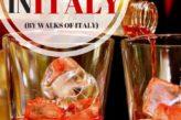 white-wine-expert-italy