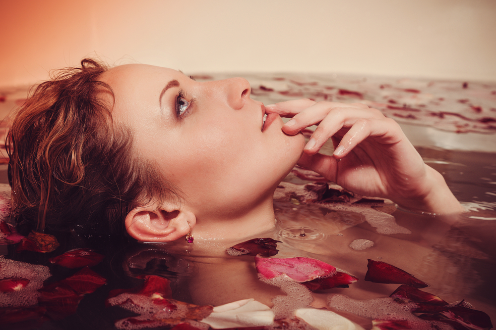 Red-Wine-Baths