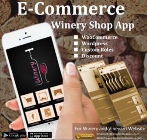 Wine-shop-banner