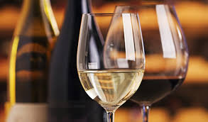White Wine Tasting Experiences